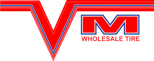 VM Whole Sale Tires